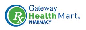 Gateway health mart logo22